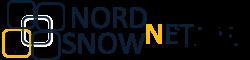 Nordic Snow Network